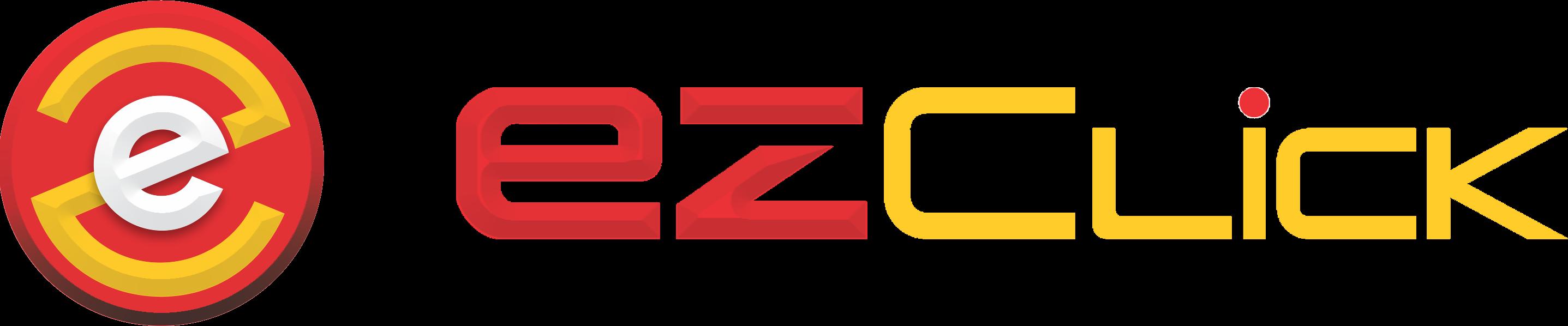 EZ Click